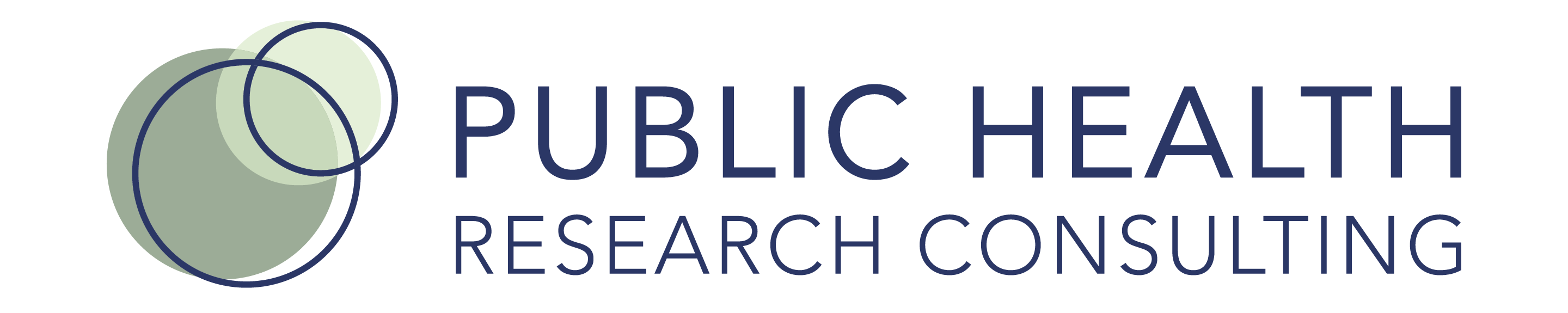 Public Health Research Consulting